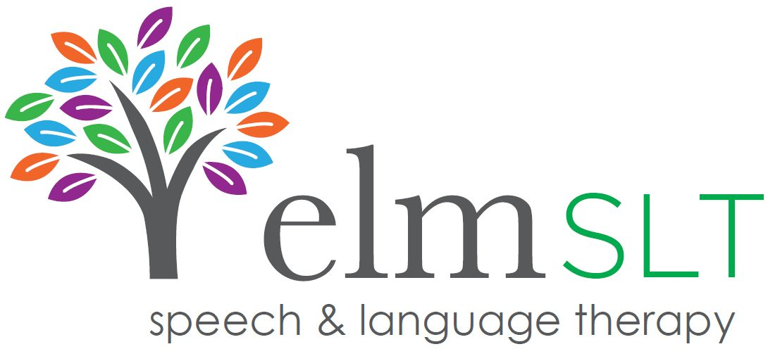 Elm Speech and Language Therapy